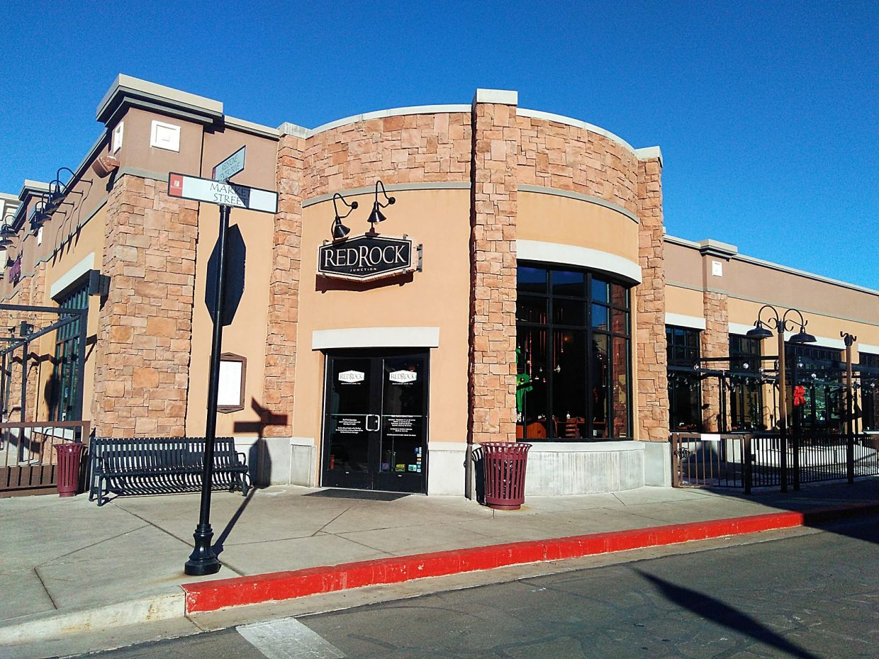 Patience is at the heart of Red Rock Junction's master brewer